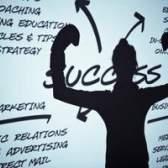 Como escrever um forte resumo executivo de um plano de negócios