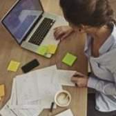 Como escrever uma carta eficaz de pedido de recursos adicionais