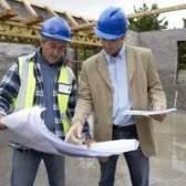 Como escrever especificações de construção