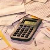 Como escrever demonstrações financeiras