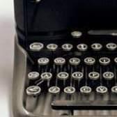Como escrever títulos carta