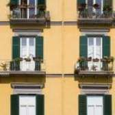 Requisitos de aprovação do hud para aluguer