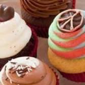 Idéias para um sinal da festa de aniversário da paz para meninas