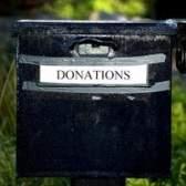 Idéias para um fundraiser transplante