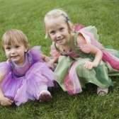 Idéias para playgroups `crianças