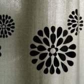A instalação de um chuveiro haste em telha cerâmica