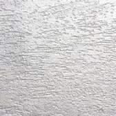 Técnicas de pintura de interiores para opala ou pérola paredes
