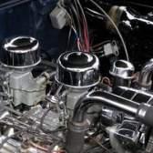 Ficha 9.0 diesel internacionais