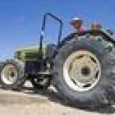 Os melhores tractores agrícolas pequenos