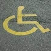 Jobs que trabalham com crianças com deficiência