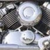 Tipos de óleo pequeno motor kawasaki
