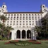 Principais fatores de sucesso na indústria hoteleira