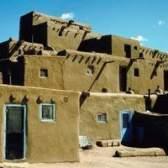Projetos para crianças em pueblos