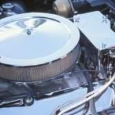 Ficha do motor l79