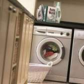 Problemas de vibração frente secador de carregamento lg
