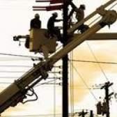 Lista de diferentes oportunidades de carreiras nos comércios elétricos