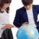 Lista de organizações de pesquisa educacionais sem fins lucrativos