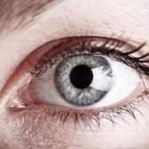 Lista de tópicos de pesquisa de optometria