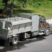 Lista de motores diesel de caminhão semi peterbilt