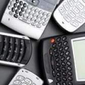 Os tipos de tecnologias de comunicação sem fio