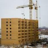 Exigências do código de construção de massachusetts