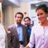 Programas de hipoteca para viúvas