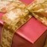 Mais procurados presentes do natal para meninas