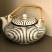Ideias do dia de mãe para artesanato chá