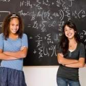 Truques de multiplicação para 7s de aprendizagem e 8s