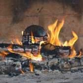 Novos requisitos de inspeção jersey fogo