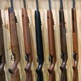 Novas leis rifle estado de nova iorque