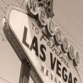 Vegas hotéis da cidade velha