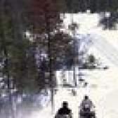 Ficha yamaha snowmobile velhos