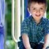 Organizações que doam equipamentos de playground livre
