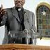 Ideias do ministério assessor do pastor