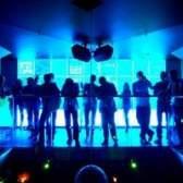 Privadas clubes gays em alabama