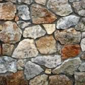 Problemas na instalação do folheado de pedra