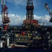 Prós e contras de perfuração de petróleo offshore