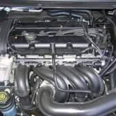 Prós e contras do uso de óleo de motor sintético