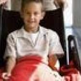 Qualificações necessárias para trabalhar com crianças deficientes