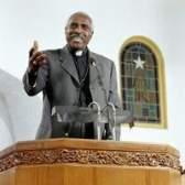 Questões para uma igreja para pedir um novo pastor