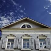 Desempenho específico contrato imobiliário