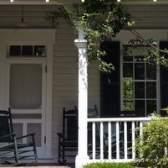 Remodelar ideias para uma pequena casa