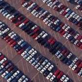 Alugar carros e pontuação de crédito