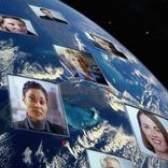 Papel das empresas multinacionais em matéria de direitos humanos