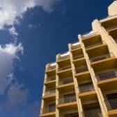 Estratégias de vendas para hotéis