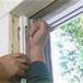 Sash substituição janelas