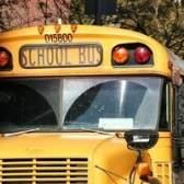 Qualificações motorista de ônibus escolar