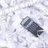 Projetos de ciência composta de materiais residuais