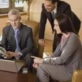 Semelhanças entre a contabilidade de custos e contabilidade financeira